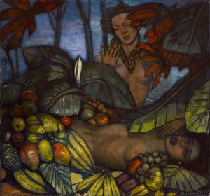 Beltran Masses, Federico ~ Tropical