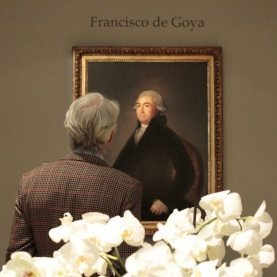 croppedimage277277-Goya-cropped