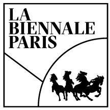 Signature-Biennale